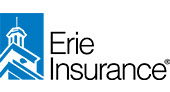 Erie Insurance: Leitner Insurance Group, LLC