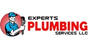 Experts Plumbing Services
