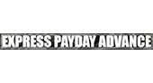 Express Payday Advance logo