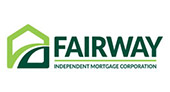 Fairway Independent logo