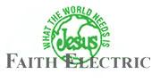 Faith Electric