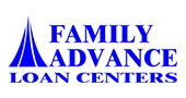 Family Loan Company