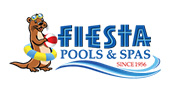 Fiesta Pools & Spas