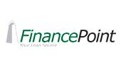 Finance Point Loans