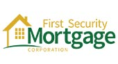 First Security Mortgage logo
