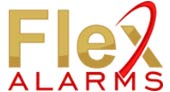 Flex Alarms