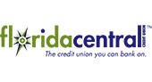 Florida Central Credit Union logo