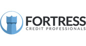 Fortress Credit Professionals