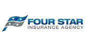Four Star Insurance Agency