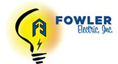Fowler Electric, Inc