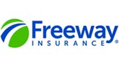Freeway Insurance logo
