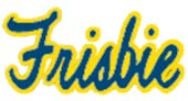 Frisbie Moving & Storage logo