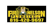 Full Nelson Plumbing, Inc.