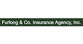 Furlong Insurance logo