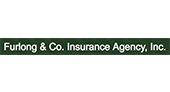 Furlong Insurance