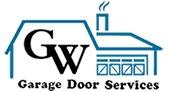 Garageworks logo