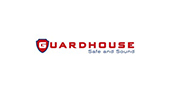 Guardhouse Security Services