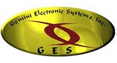 Gemini Electronic Systems, Inc logo