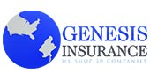 Genesis Insurance