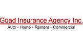 Goad Insurance Agency
