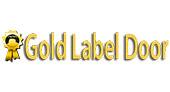 Gold Label Door