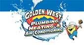 Golden West Plumbing, Heating & Air Conditioning