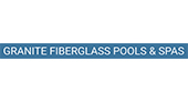 Granite Fiberglass Pools & Spas