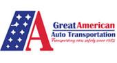 Great American Auto Transportation