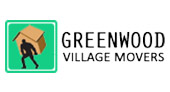 Greenwood Village Movers