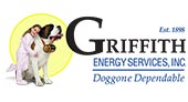 Griffith Energy Services