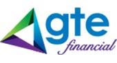 GTE Financial