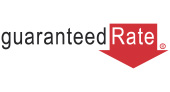 Guaranteed Rate of Denver logo