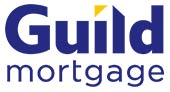 Guild Mortgage Company logo