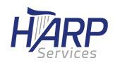 HARP Service Company