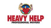 Heavy Help