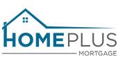 Home Plus Mortgage logo