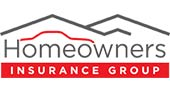 Homeowners Insurance Group