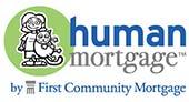 Human Mortgage