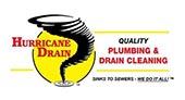 Hurricane Drain & Plumbing