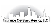 Insurance Cleveland