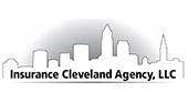 Insurance Cleveland logo
