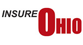 Insure Ohio logo