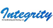 Integrity Air Conditioning and Heating, LLC logo