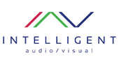 Intelligent Audio/Visual logo