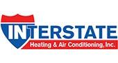 Interstate AC Service logo