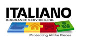 Italiano Insurance Services