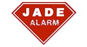 Jade Alarm Co. logo
