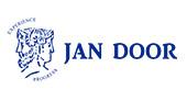 Jan Door logo