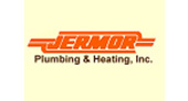 Jermor Plumbing & Heating, Inc. logo