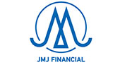 JMJ Financial: Maureen Martin logo